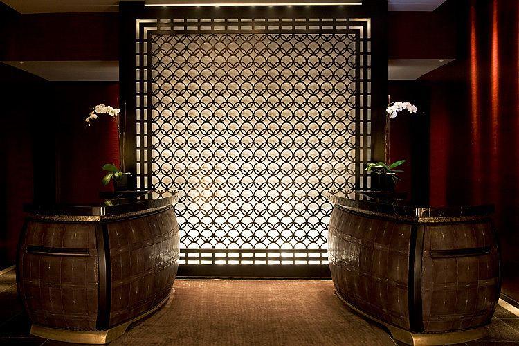 Se Hotel | San Diego, CAFifth Avenue Partners