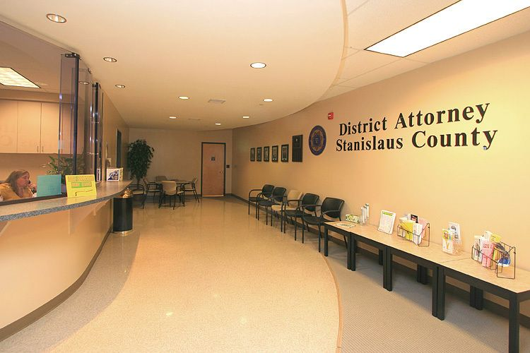 Stanislaus County District Attorney | Modesto, CAStanislaus County