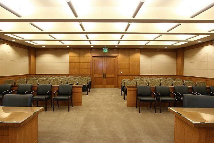 US Bankruptcy Court   Modeto, CAWestlands Development Company