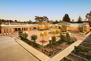 1_0_496_1San_Dimas_City_Hall___Community_Center___7.jpg