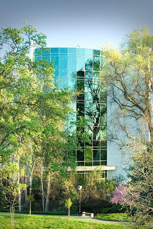 Kaweah Delta Healthcare District | Modesto, CAMangano Company, Inc.