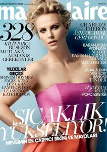 1marie_claire_turkey_cover_june_2014_charlize__001517.jpg