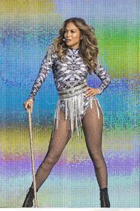 1jennifer_lopez_rocked_fringe_getup_performance_british.jpg