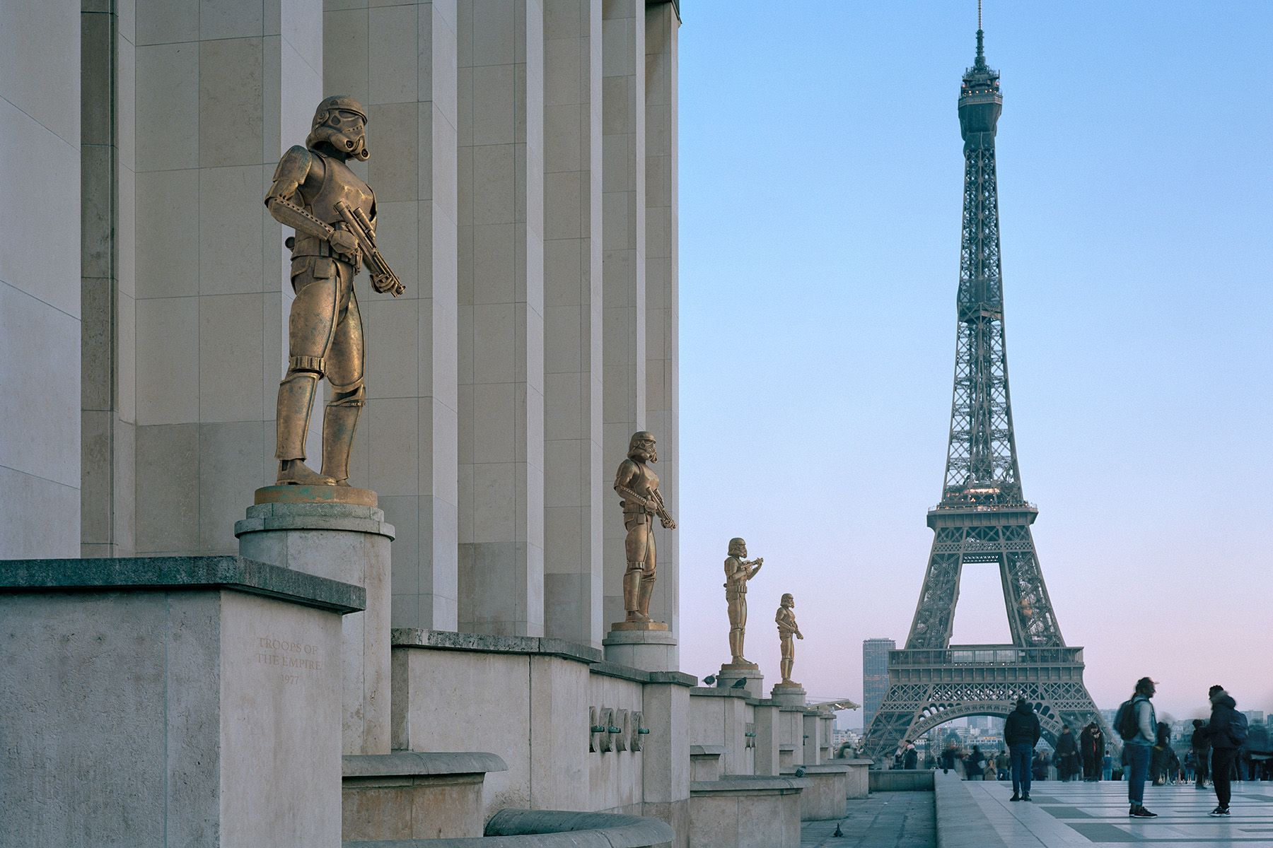 MONUMENTS #06 / Troops of the Empire 1977.jpg
