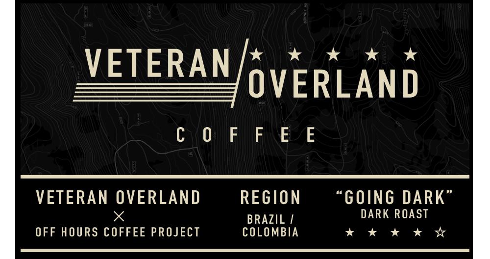 Veteran_Overland_Coffee_3.png