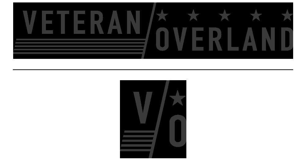 Veteran_Overland_1.png