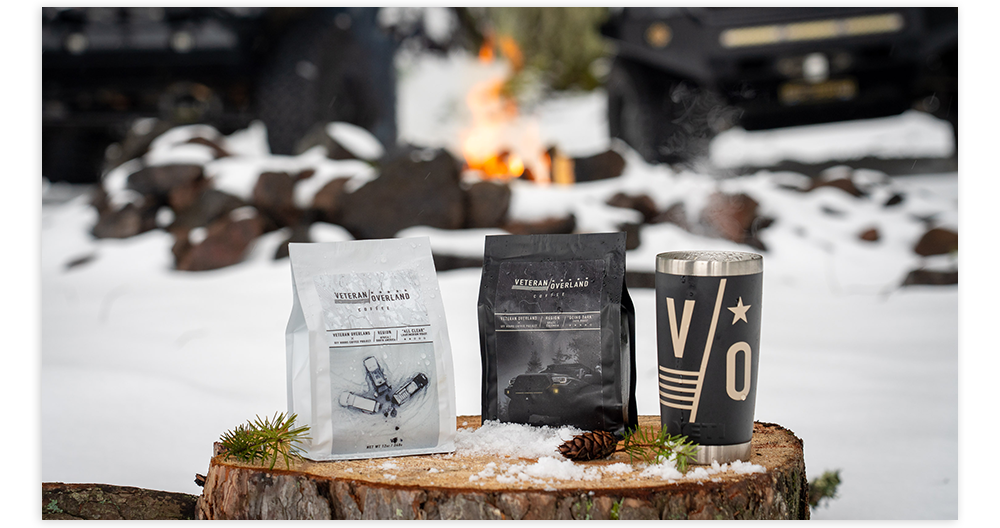Veteran_Overland_Coffee_1.png
