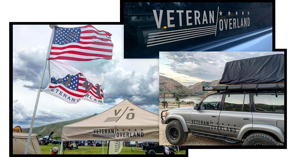 Veteran_Overland_5.png