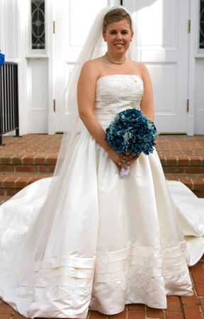 Wedding Portfolio Delaware Maryland