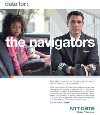 1navigator_1p.jpg