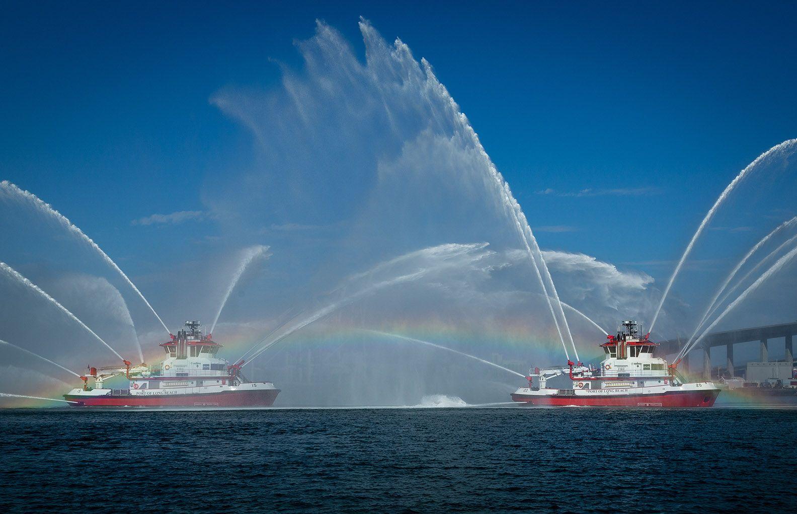FireboatRainbow.jpg