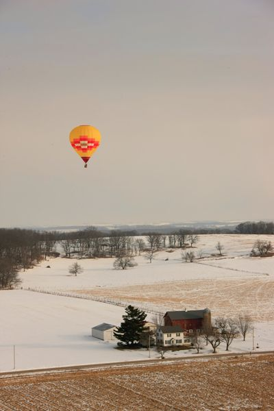1balloon_flight_034.jpg