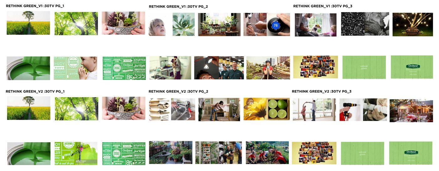 rethink_storyboards_v1&v2-6.jpg