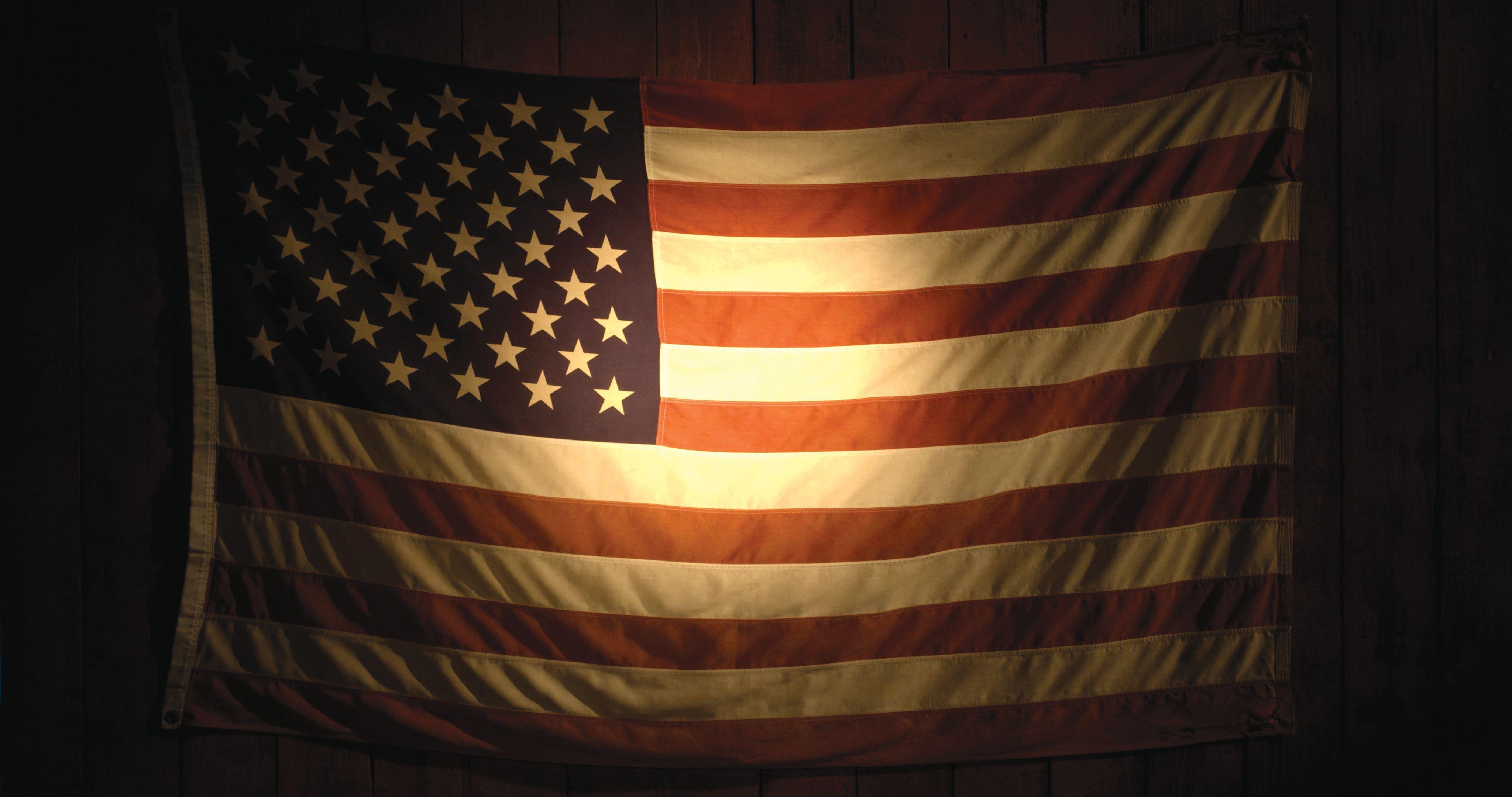 Flag_Still_OSH_cc.jpg