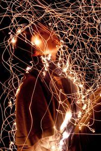 Fireflies, 2009