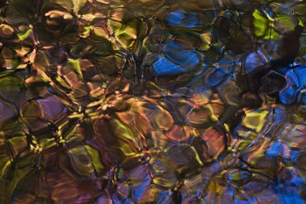 1jpatrick_201110160001_227_15
