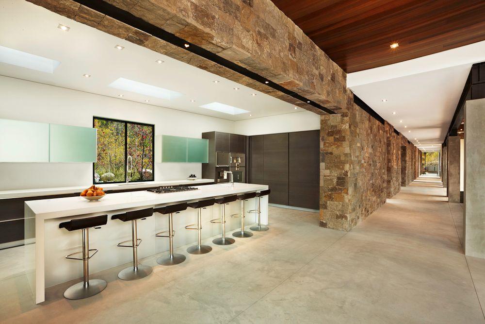 1lester_kitchen1_0892_v3.jpg