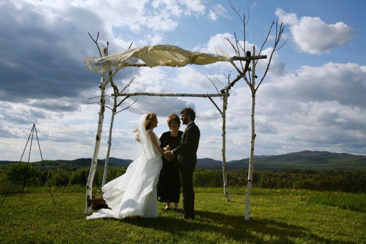 1Jenny___John_Wedding_1614