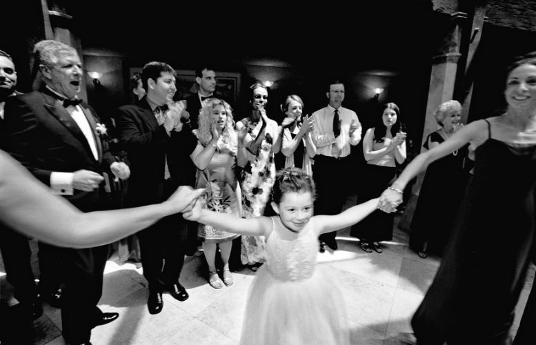 1ariel_dancing_B_WA