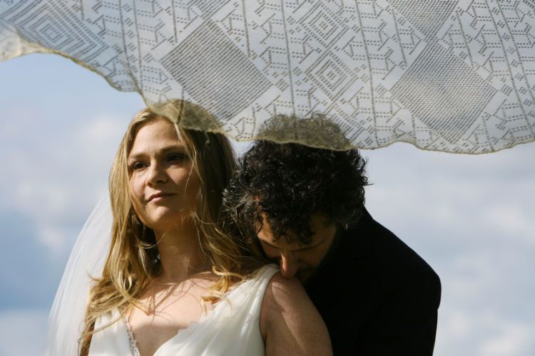 1Jenny___John_Wedding_1575