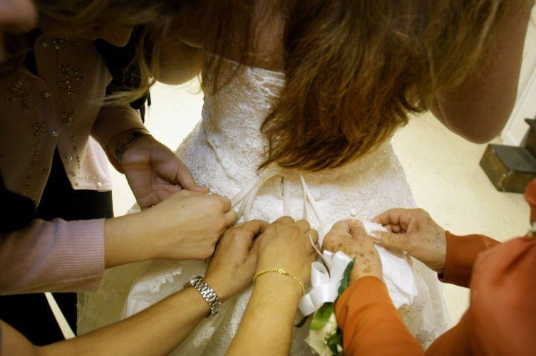 1Alex___Jim_wedding_0955