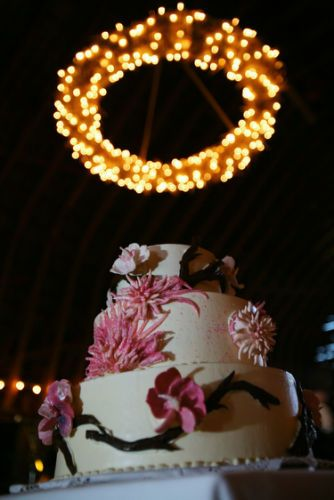 1Jenny___John_Wedding_3079