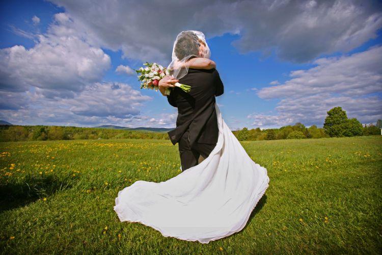 1Jenny___John_Wedding_1832A