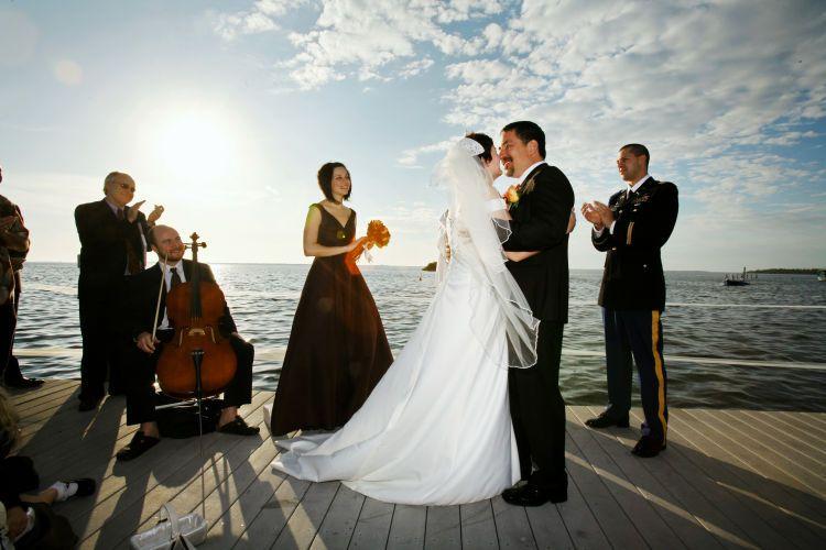 1Erin___John_Wedding_0886