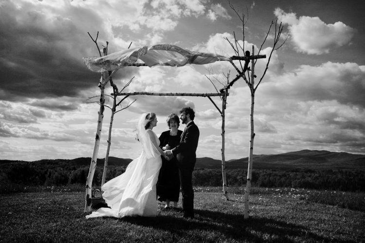 1Jenny___John_Wedding_1614A