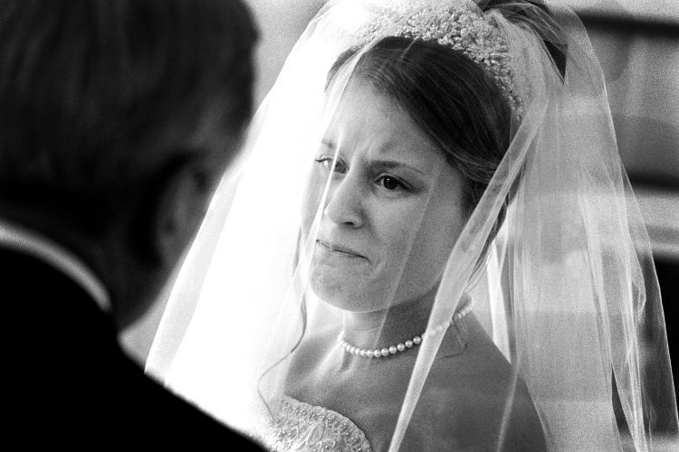 1father_bride_cry