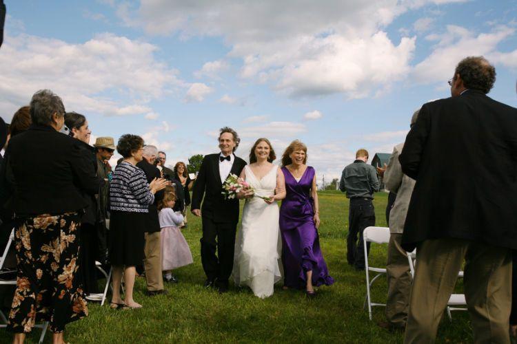 1Jenny___John_Wedding_1500