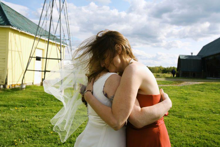 1Jenny___John_Wedding_1995