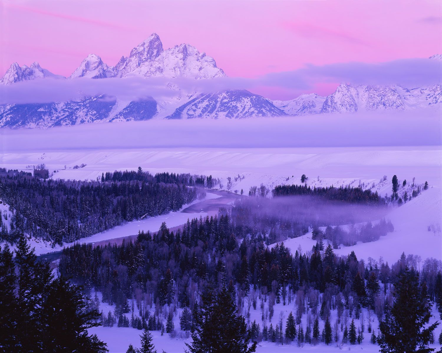 1r303_tetons_pink_edit