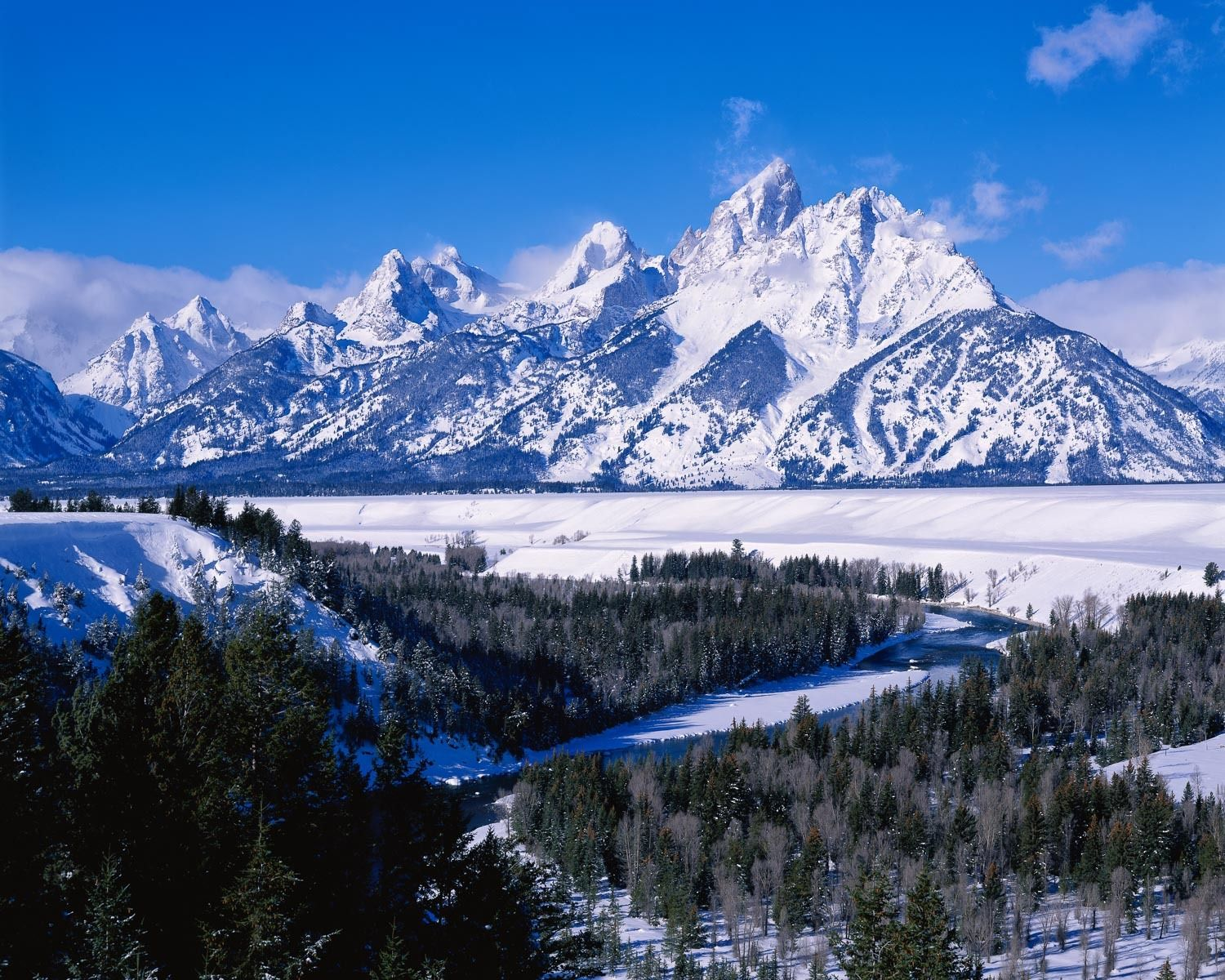 1r307_teton_blue_edit