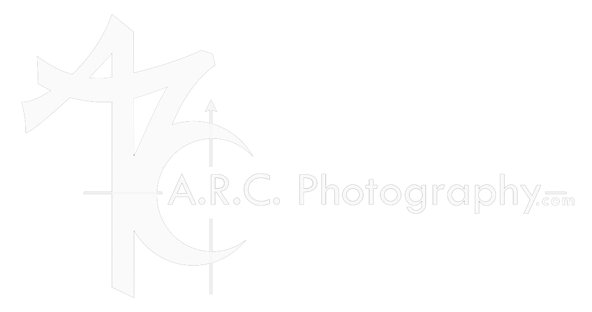 A. R. C. Photography