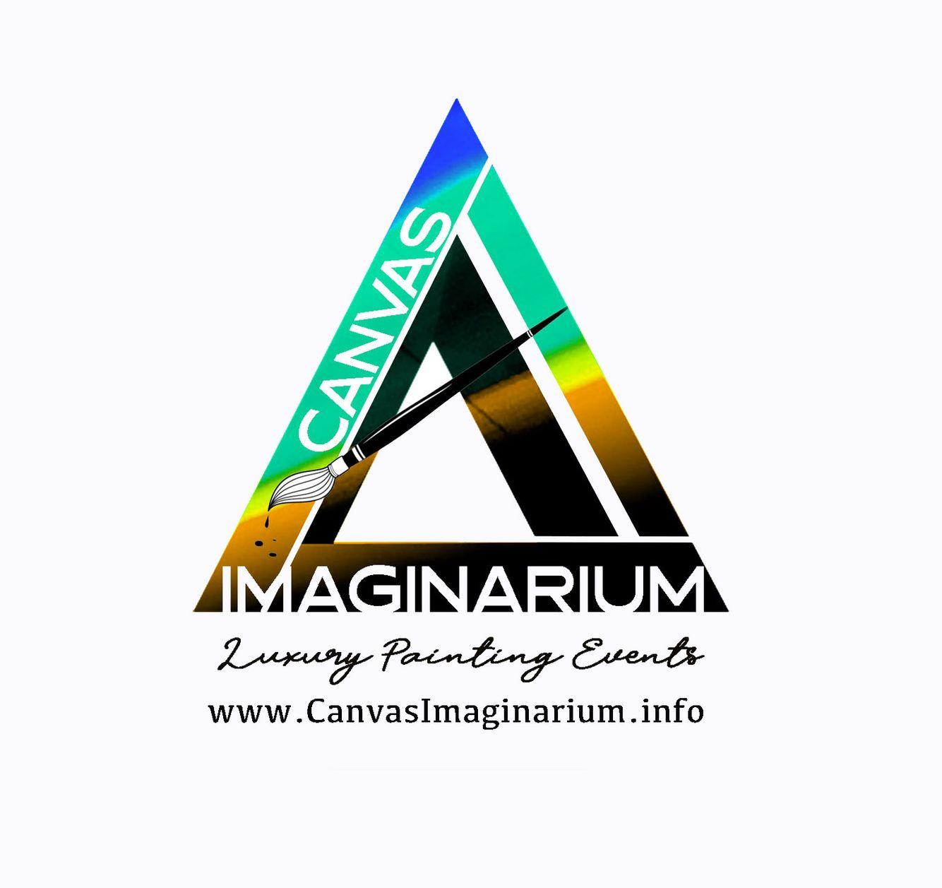 Imaginarium Logo_w website.jpg