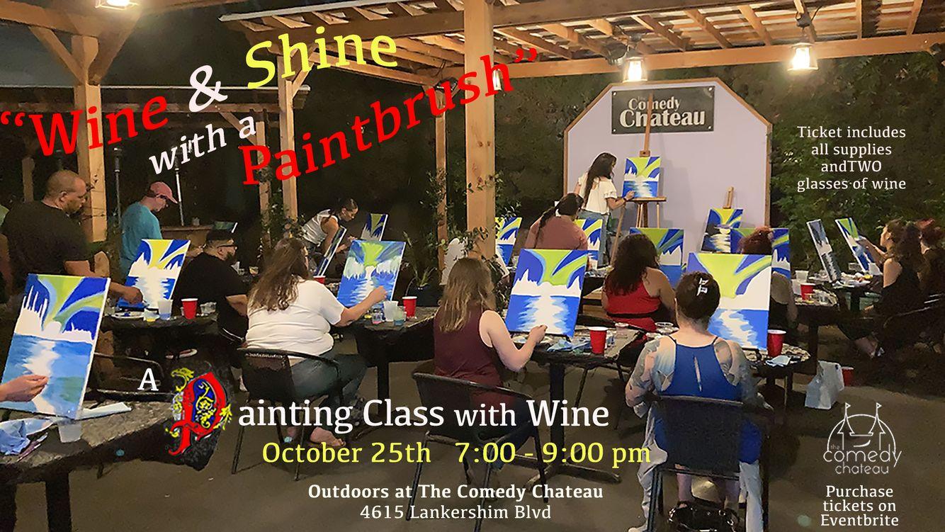 Wine and Shine_Promo 4.jpg