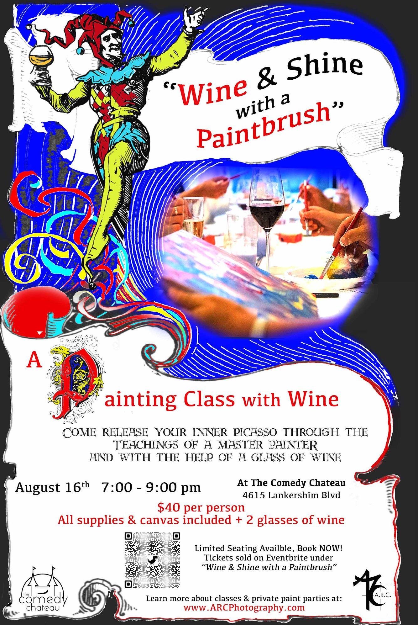 Wine-and-Shine-Classes.jpg