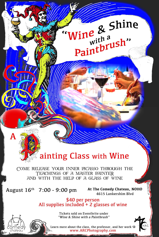 Wine and Shine Classes.jpg