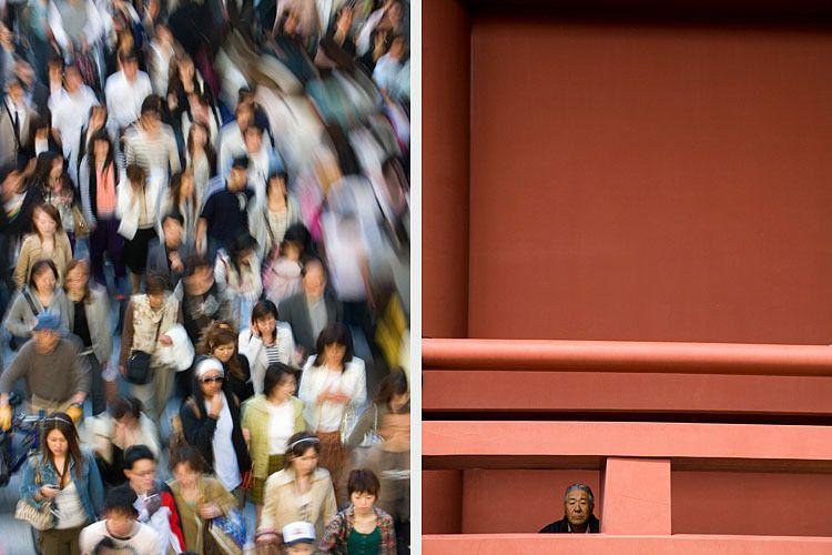 japan motion temple