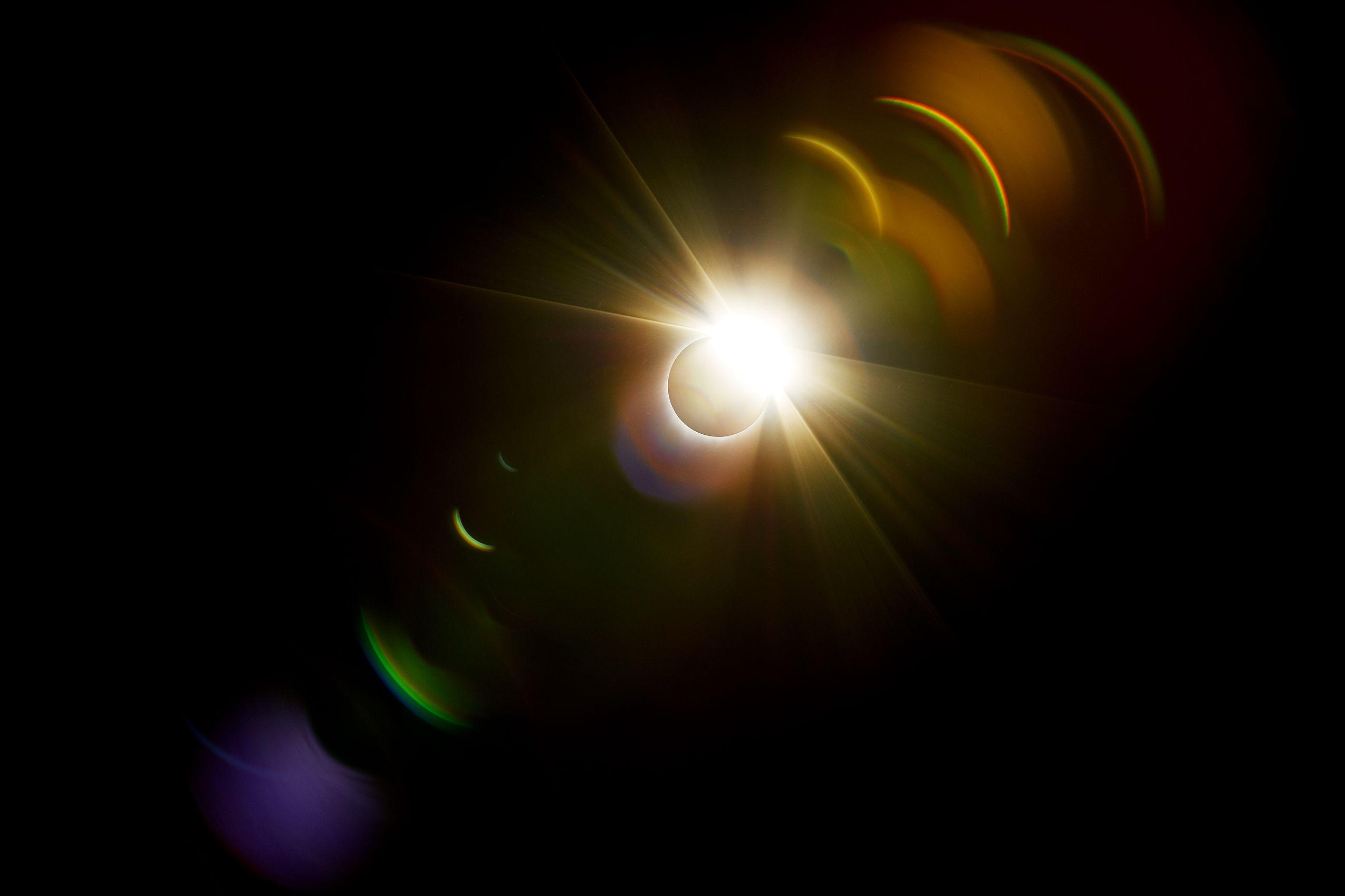 Eclipse-0588.jpg
