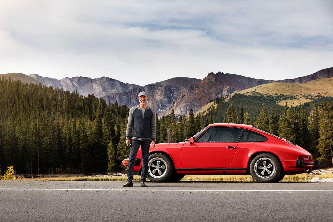 Porsche_v1c.jpg