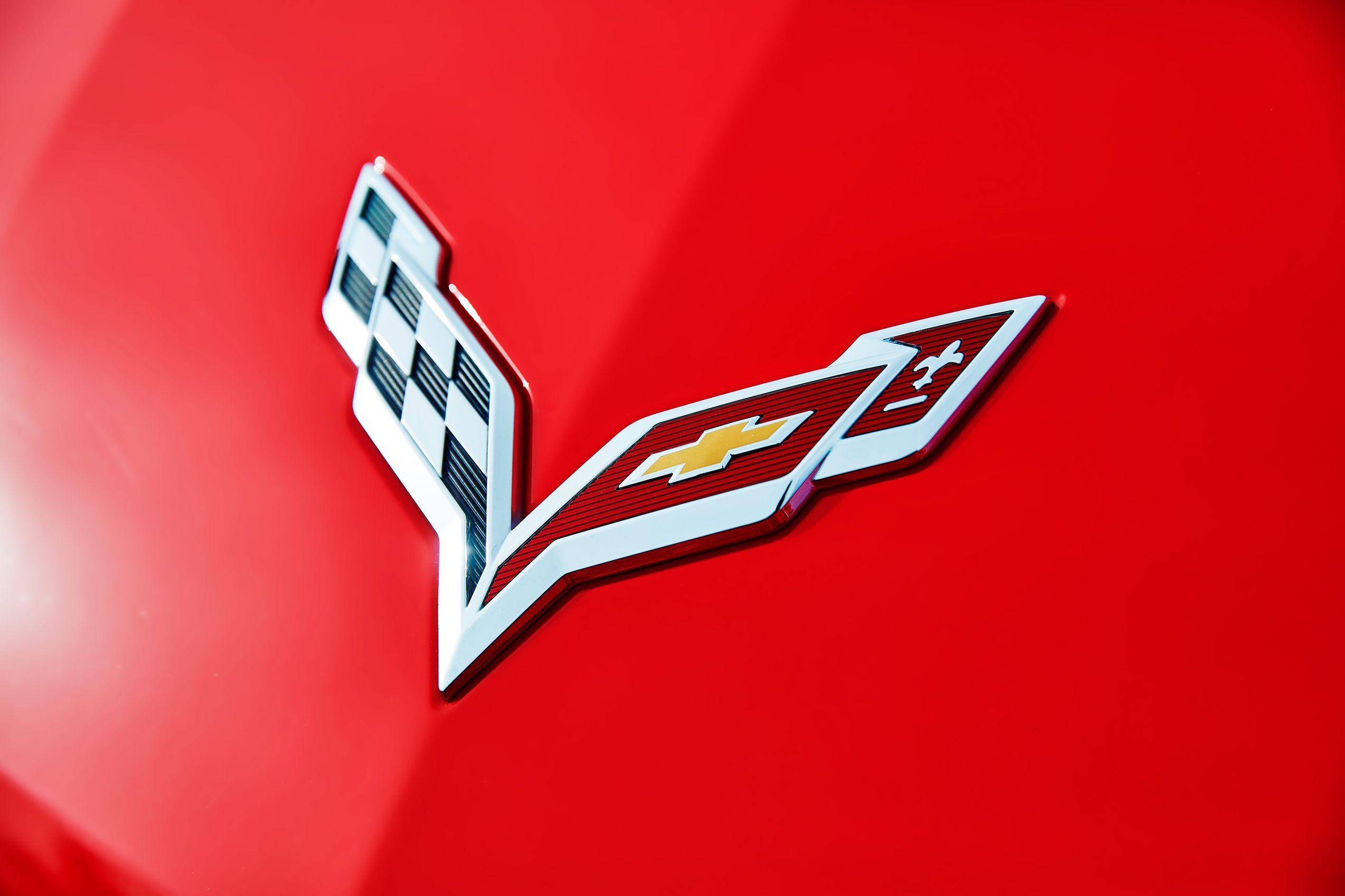 NewRoads-Race--_P3_8623-V1.jpg