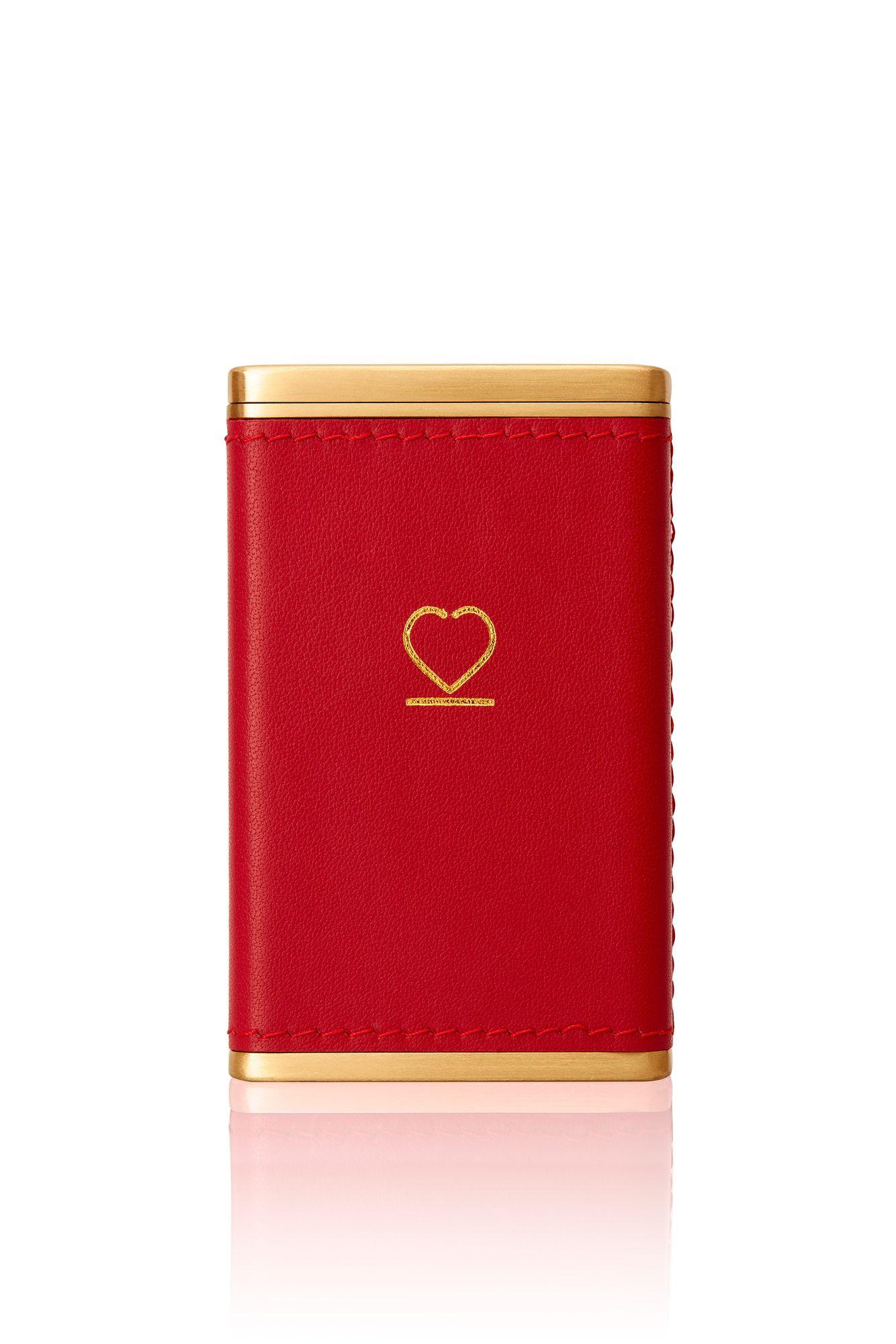 Red-Kit.jpg