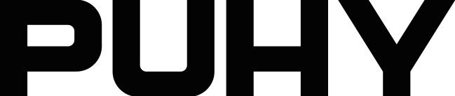 puhy.com
