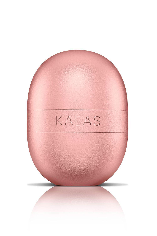 Kalas_6790-V2.jpg