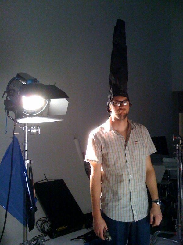 Studio Hat.jpg