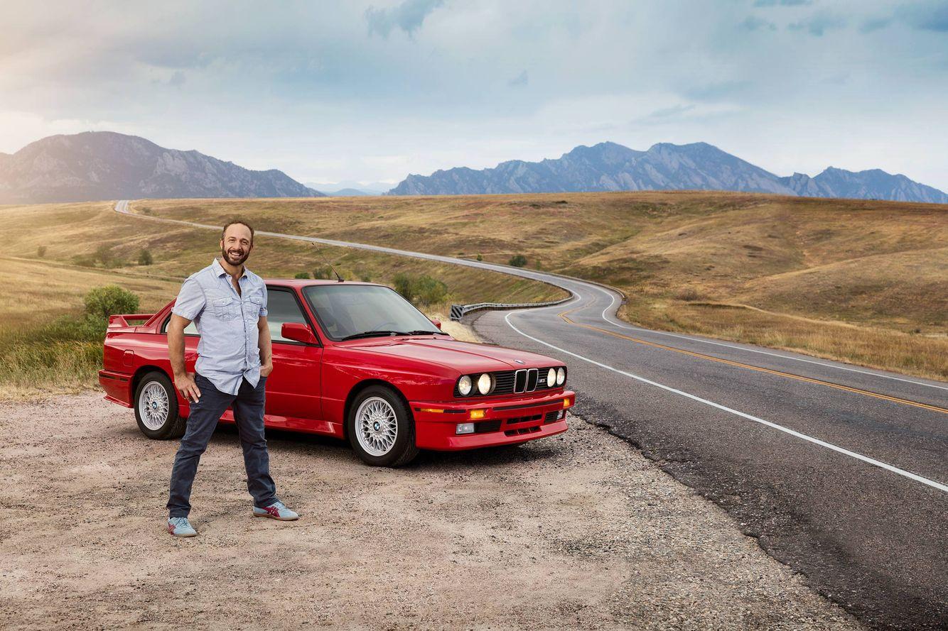BMW_Final.jpg