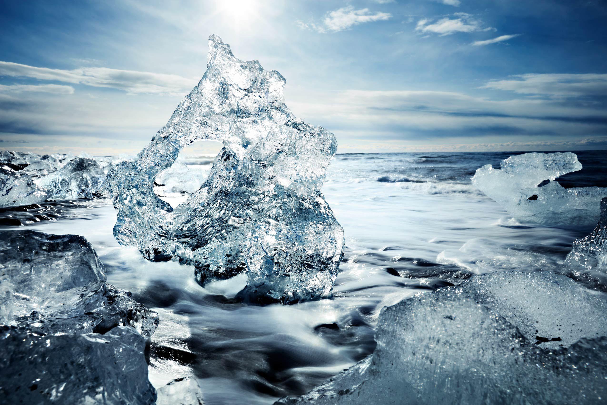 IceLand_1880.jpg