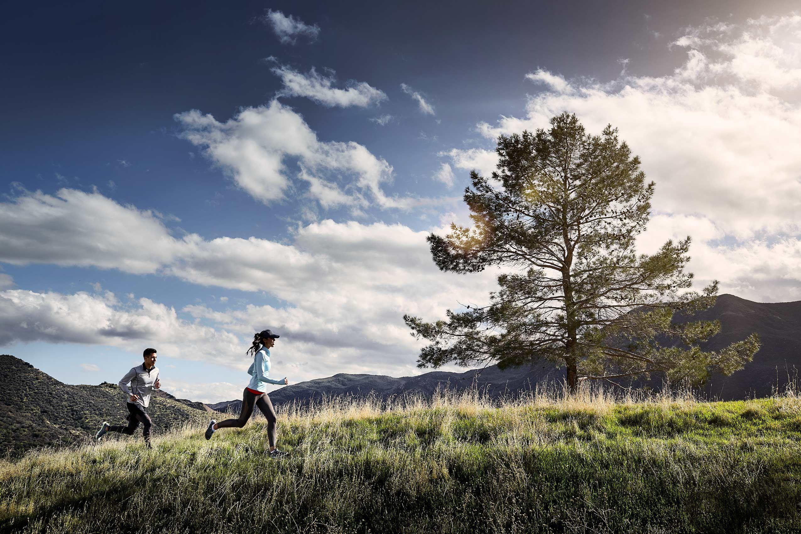 Running-Tree-V1.jpg